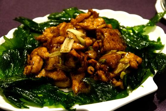 pak loh restaurant chiu chow