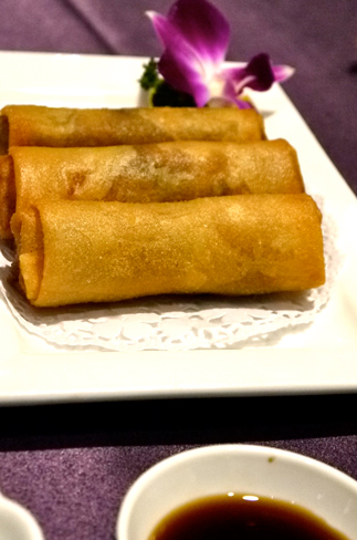 pak loh restaurant group chiu chow