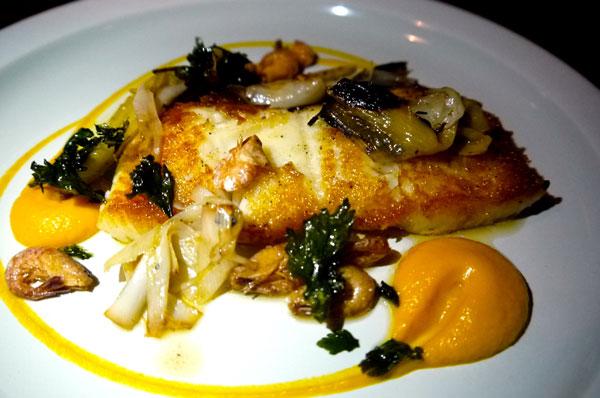 #Fish&Meat