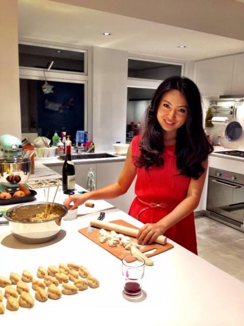 #celiahu #dumplings #beijing