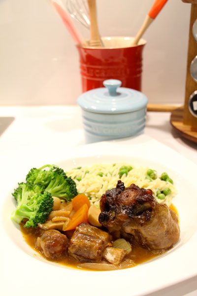 #oxtail