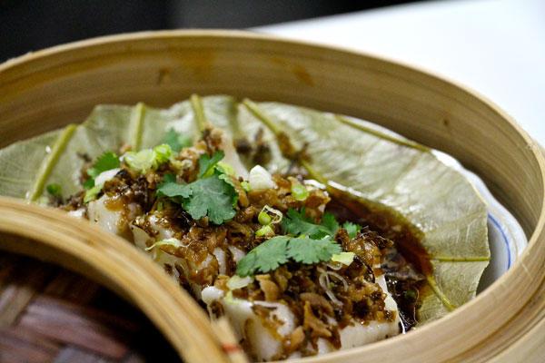 #cheflishutim #grandhyatt #oneharbourroad #hk
