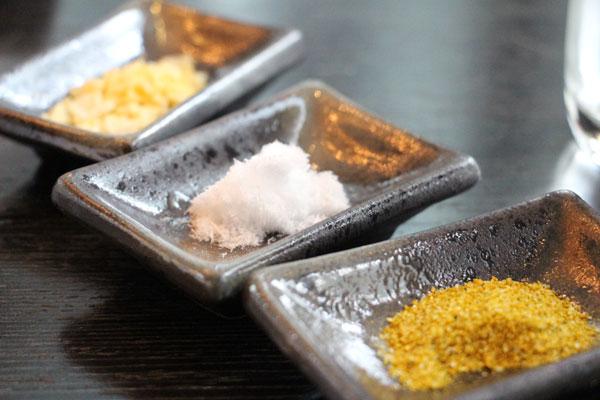 Armani-aqua-salt-himalayan