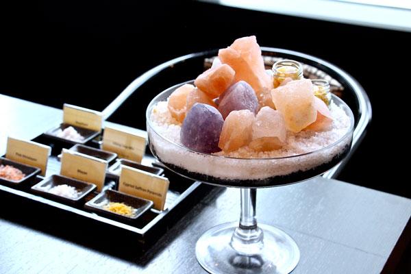 Armani-aqua-salt-menu