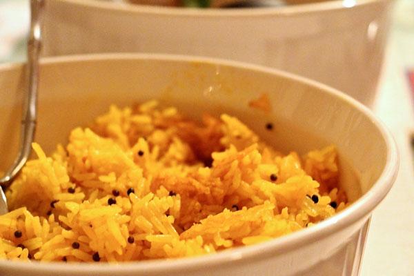 #sindhi #basmati #rice