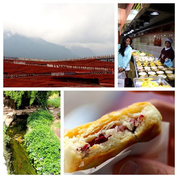 food nomad lijiang journeys
