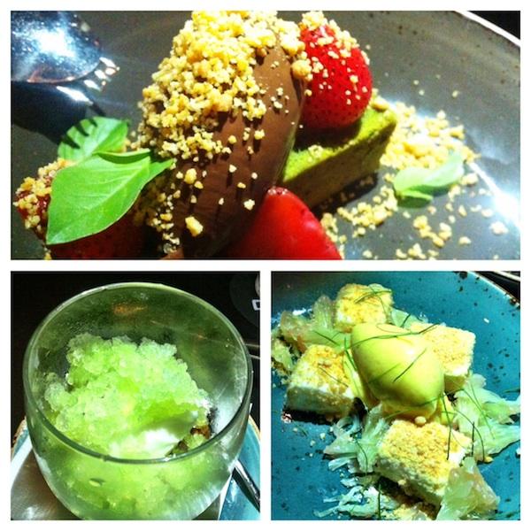 holeefook dessert