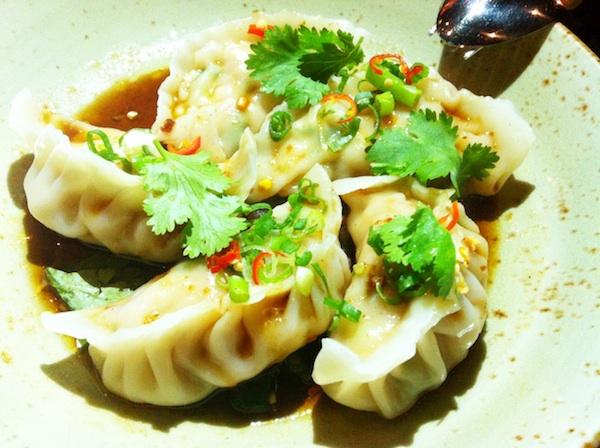 holeefook dumplings