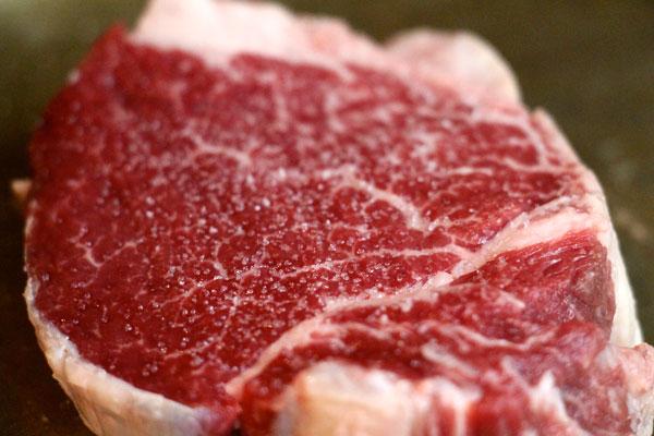 wangbijib korean bbq beef