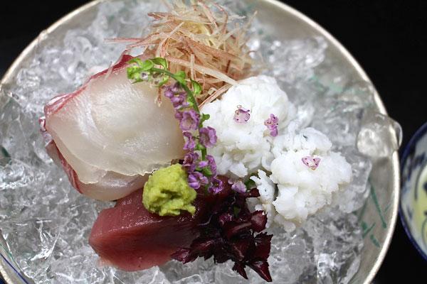 nakamura kyoto