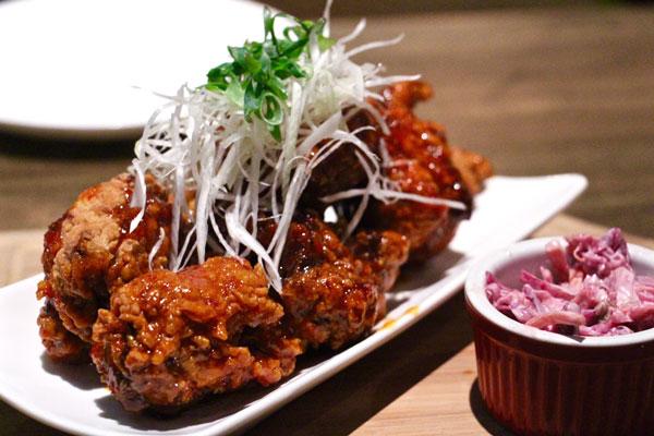 U-Hang KFC Hong Kong
