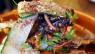 New Restaurant REVIEW: Maison Libanaise in Soho