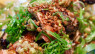 NEW Restaurant Review – Rhoda